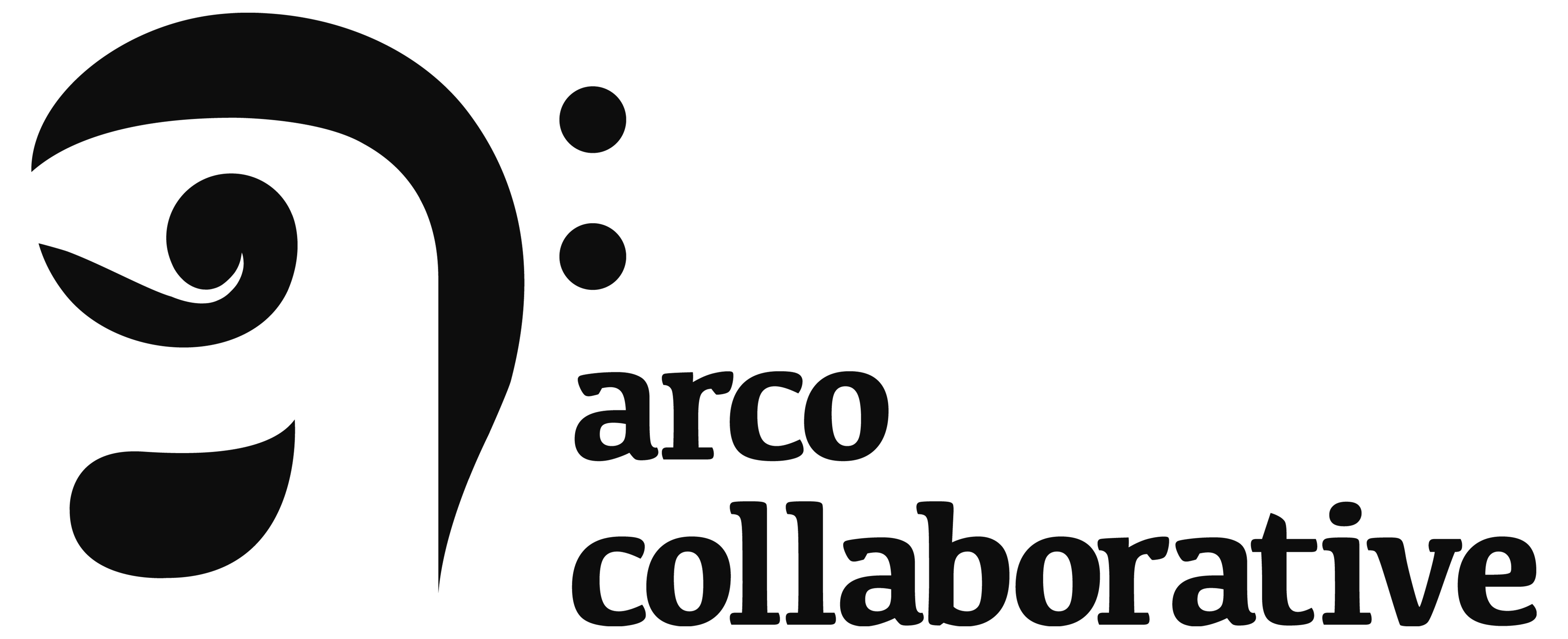 arco collaborative